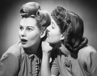 1940s-whispering-800x626
