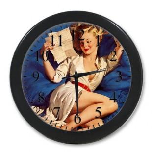 -2015-nuovo-cutom-design-vintage-pin-up-girl-amp-art-e-modello-sfondo-orologio-da