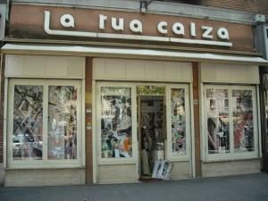 Calza Roma 2