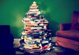 come-si-fa-albero-natale-libri