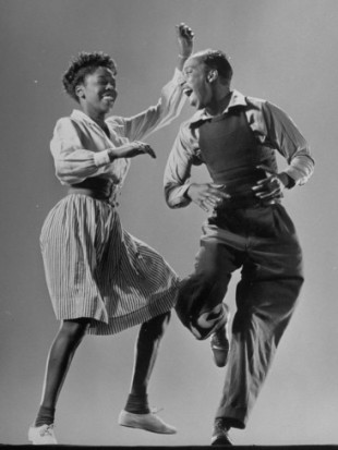 gjon-mili-leon-james-and-willa-mae-ricker-demonstrating-a-step-of-the-lindy-hop