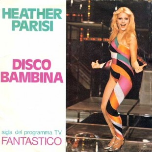 heather-pasrisi-disco-bambina