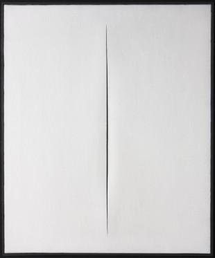 lucio-fontana-concetto-spaziale-attesa1964-65-idropittura-su-telacm-61x50