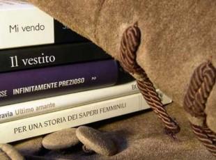 http://www.poesiadorsale.it/www.poesiadorsale.it/Galleria_home.html