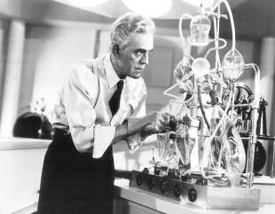 scienziato-moderatamente-pazzo