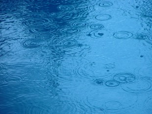 water_texture2350